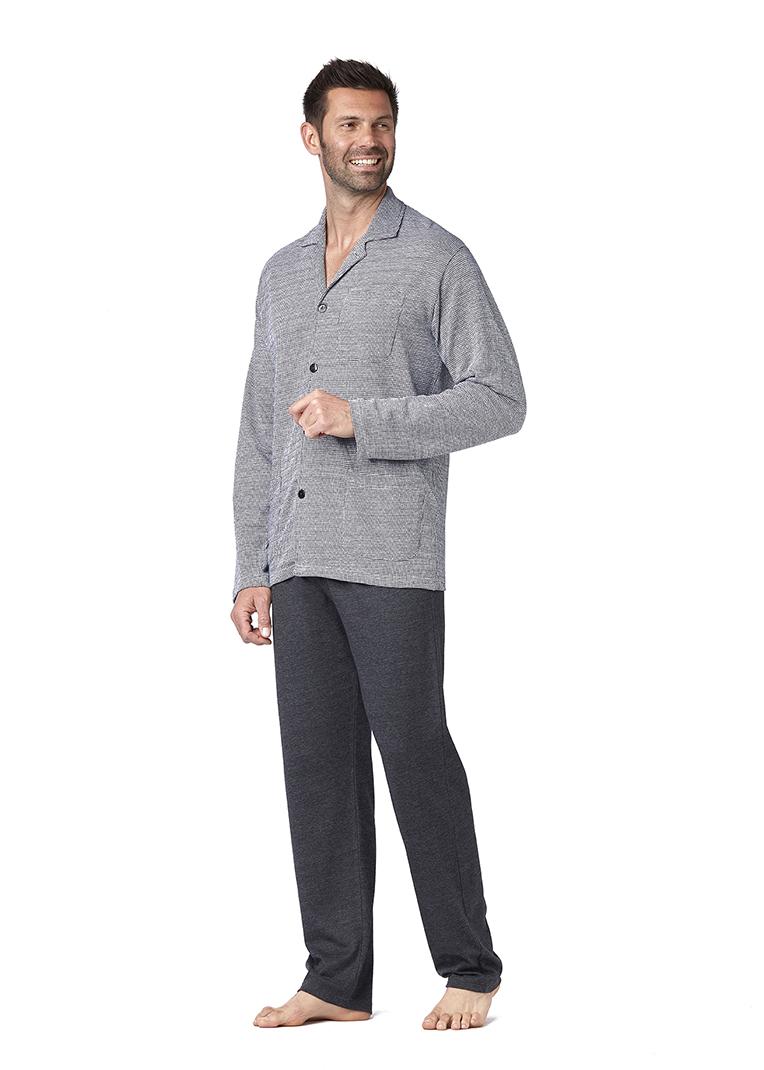 Pyjama Antonin