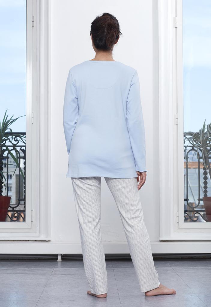 Pyjama-EWEN