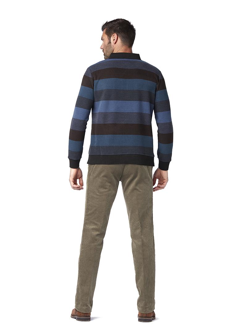 Pantalon Connor