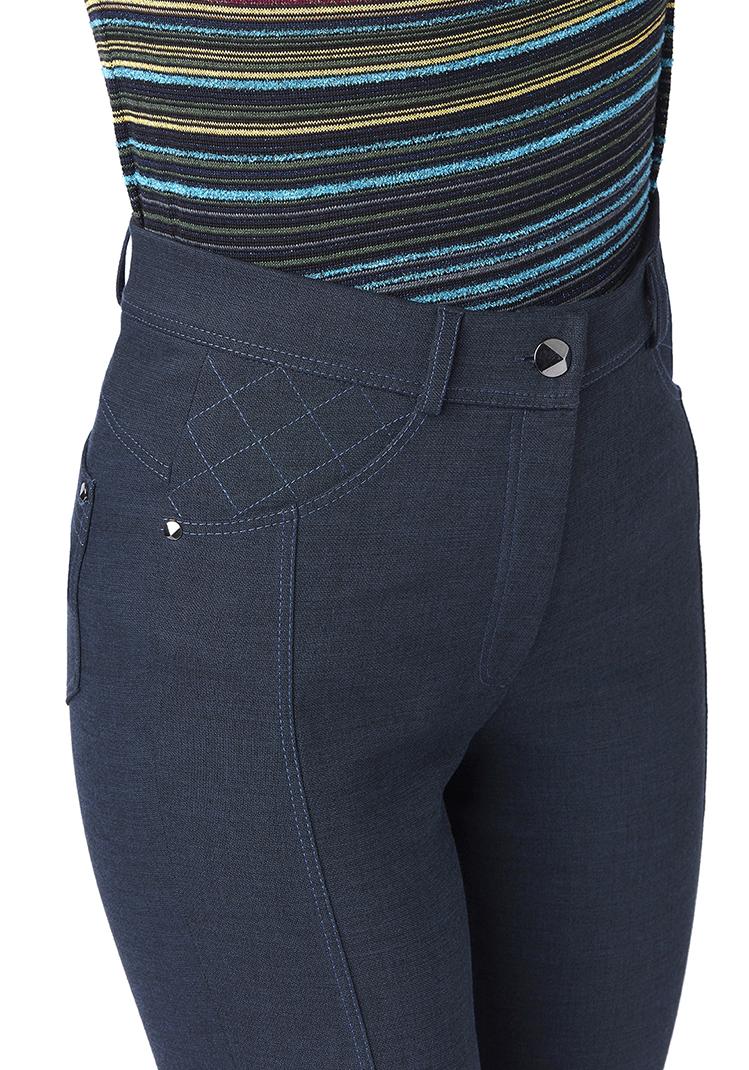 Pantalon Darel