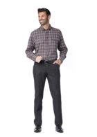 Pantalon Galdric
