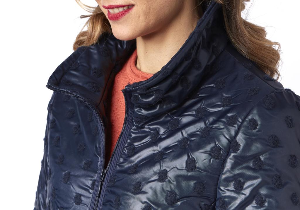 veste-femme-sabrine