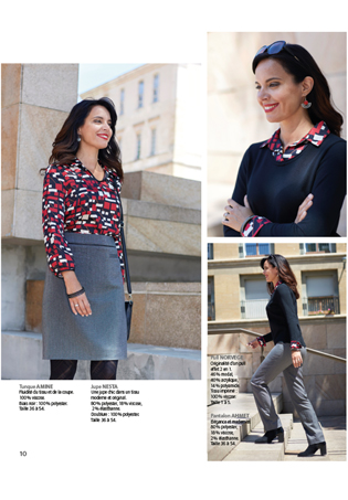 catalogue page1