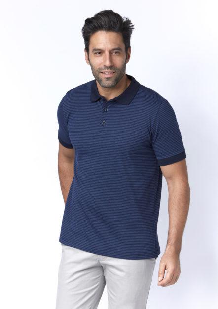 Tee-shirt Allan