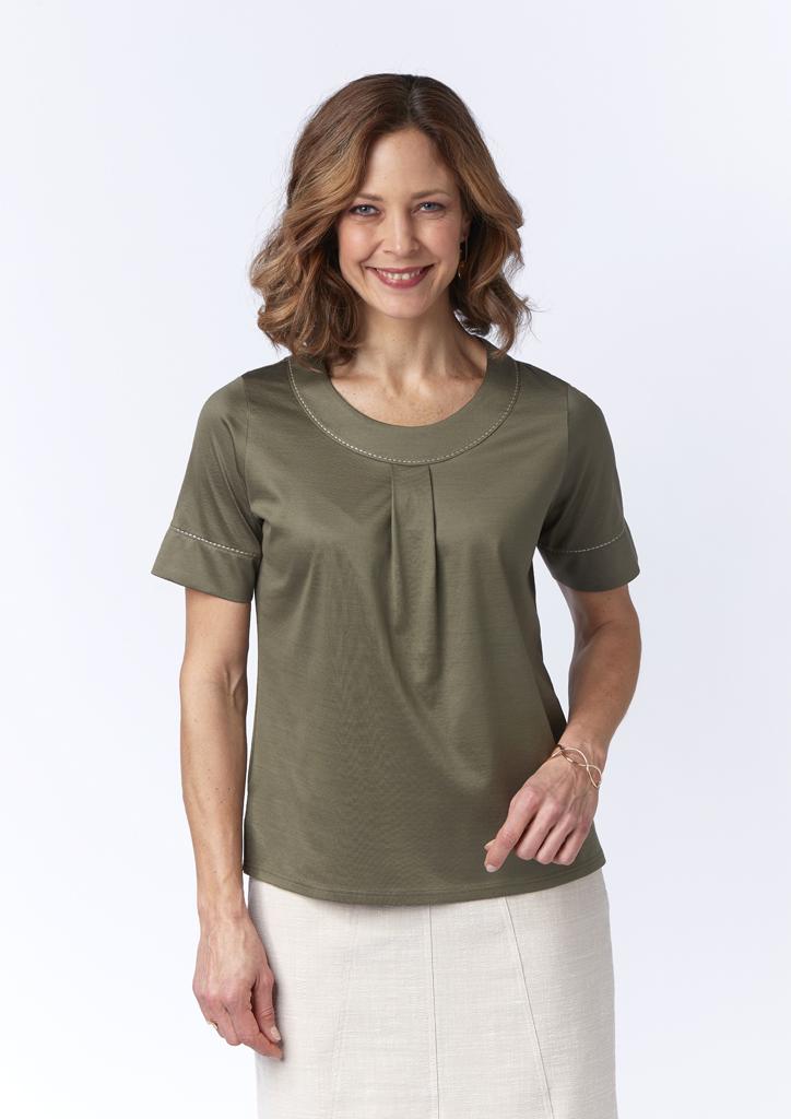 Tee-shirt Arzal