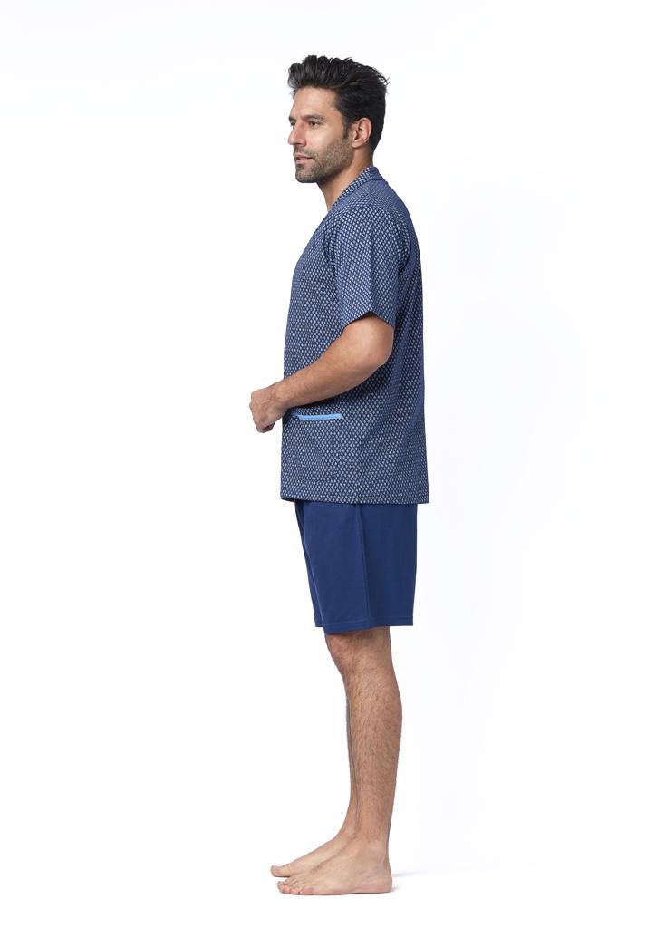 Pyjama Homme Casimir