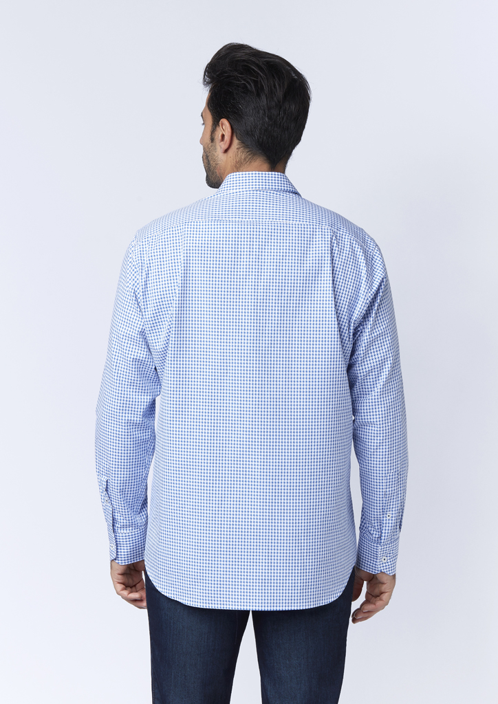 Chemise Chypre