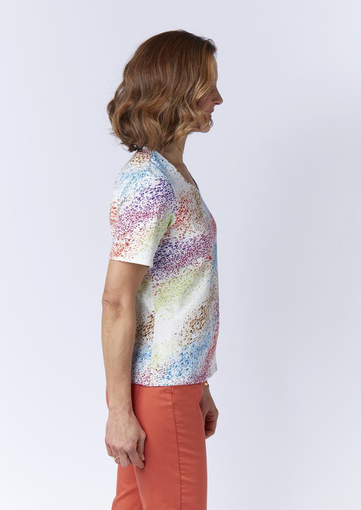 Tee-shirt Effy