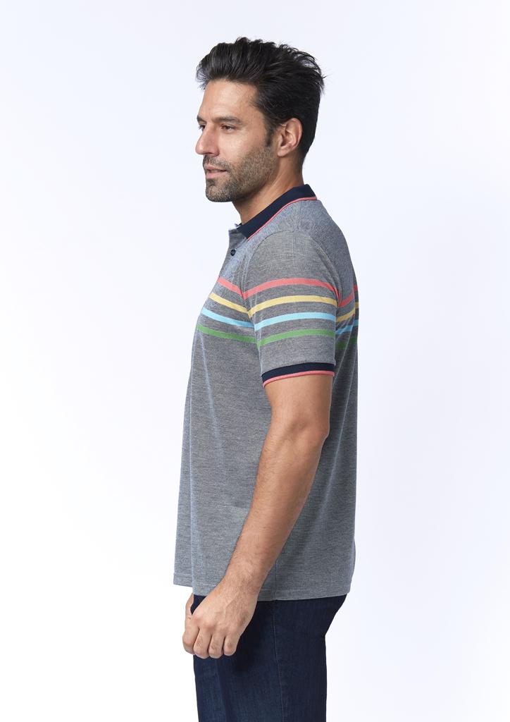 Tee-shirt Elly