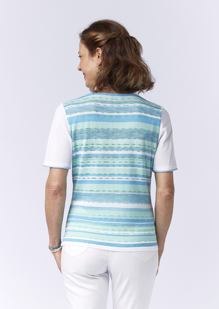 Tee-shirt Erquy