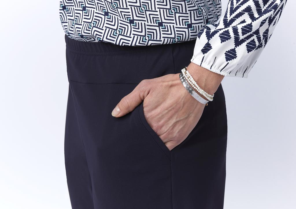 Pantalon Granta
