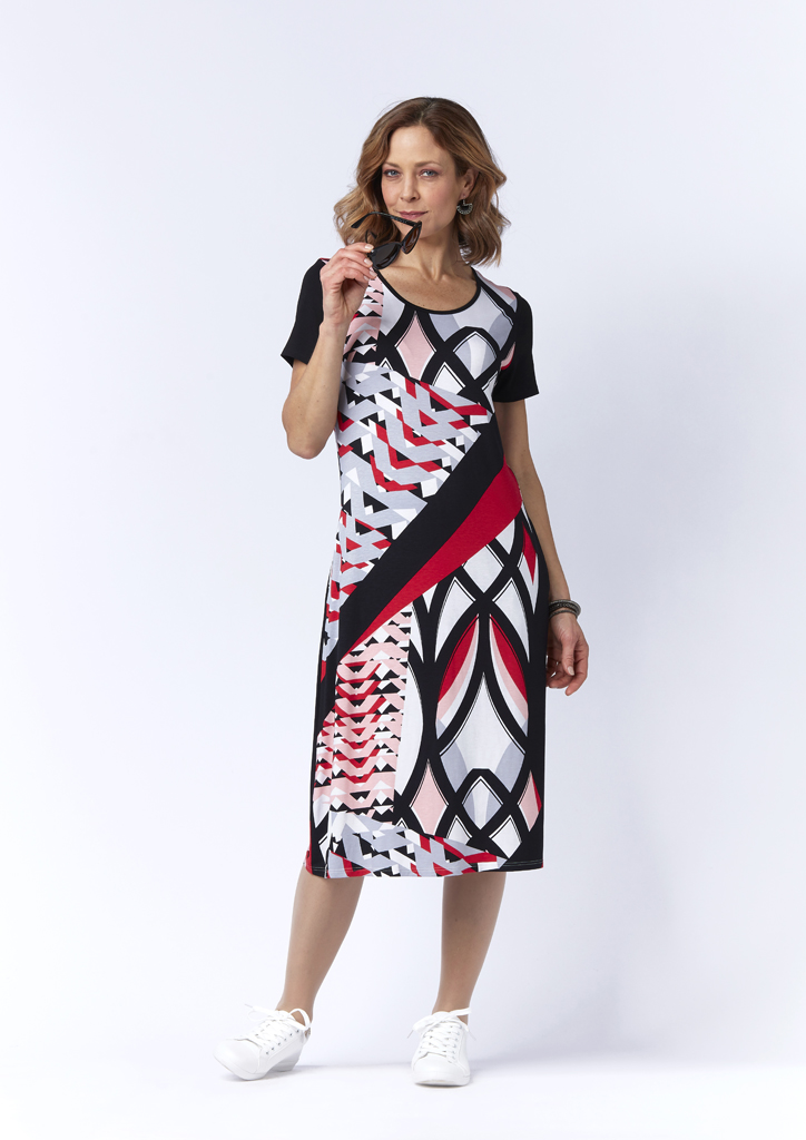 Robe Indila