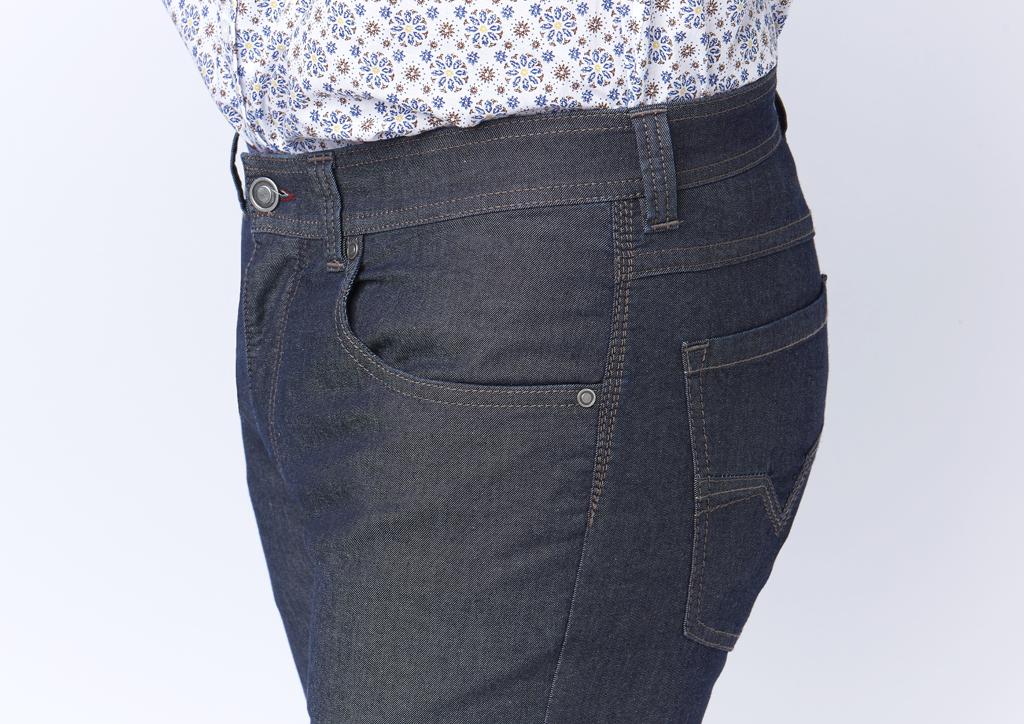 Pantalon Marlon