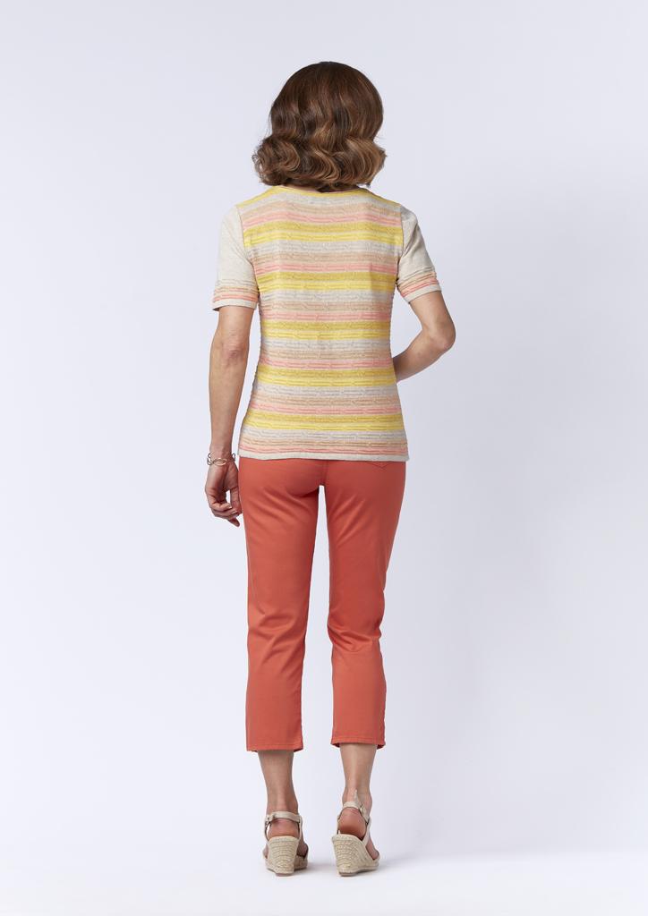 Pantalon Nabil