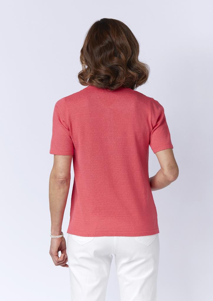 Tee-shirt Olympe