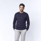 Pantalon Qelsan
