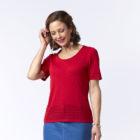Tee-shirt Ruby