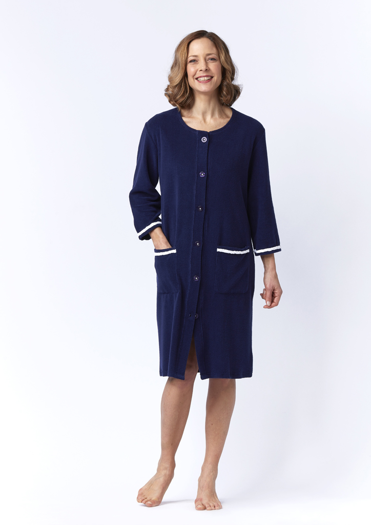 Pyjama Wisley