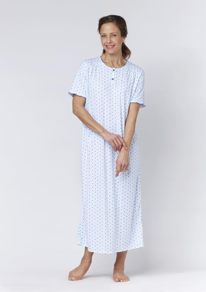 Pyjama EDMEE