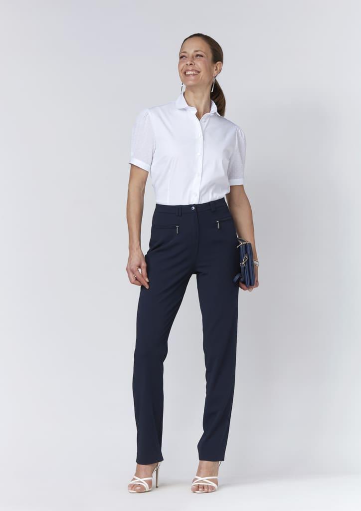 Pantalon GABY