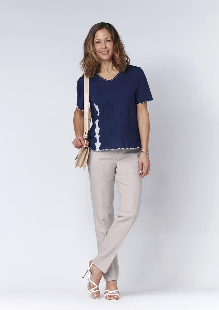 Pantalon ILIX