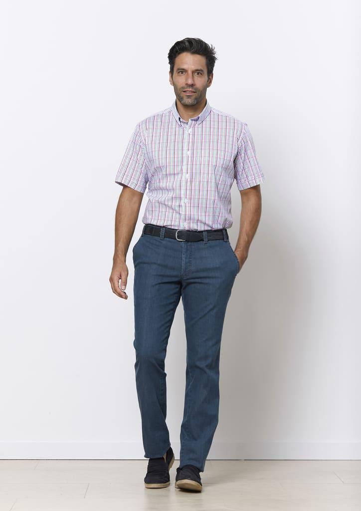 Pantalon JOHN 2