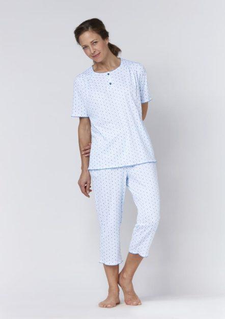 Pyjama PAQUITA