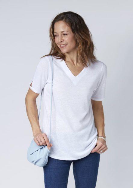 Tee-shirt RATAL