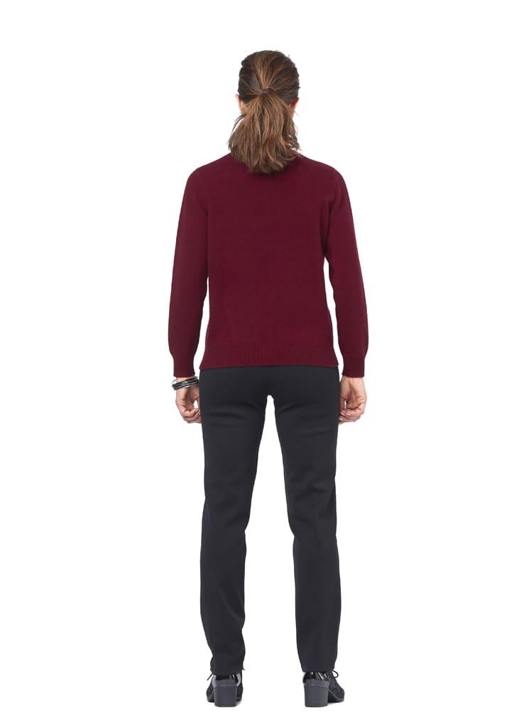 pantalon aballo