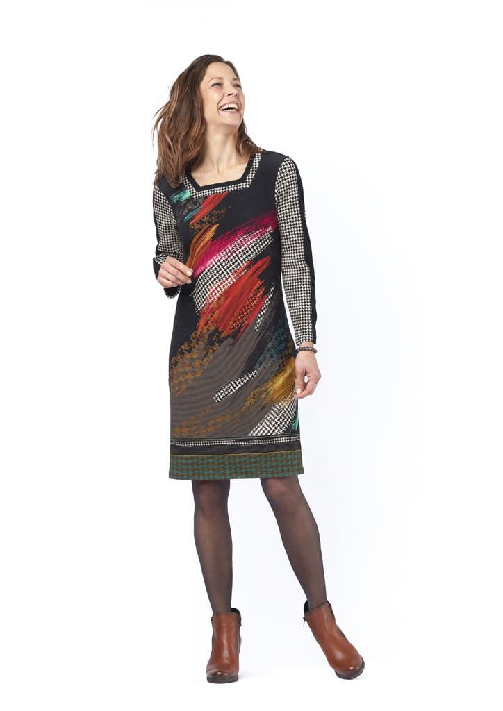 robe bonita isis collection