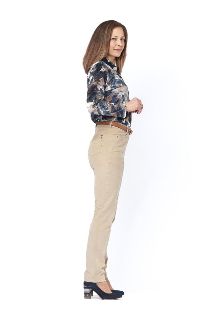 pantalon chiza