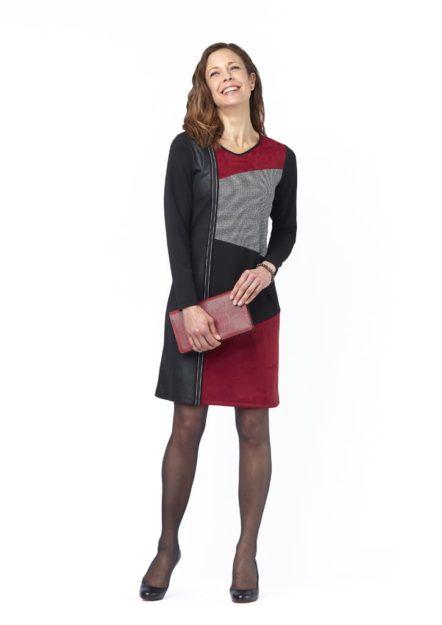 robe sportwear lorelai isis collection