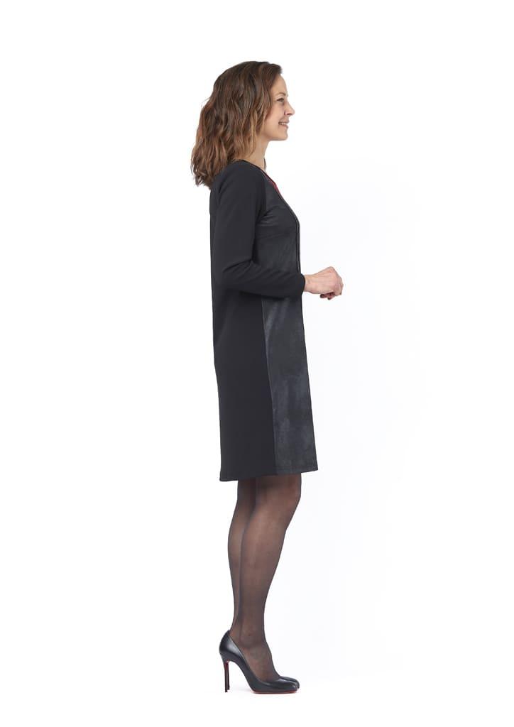robe lorelai