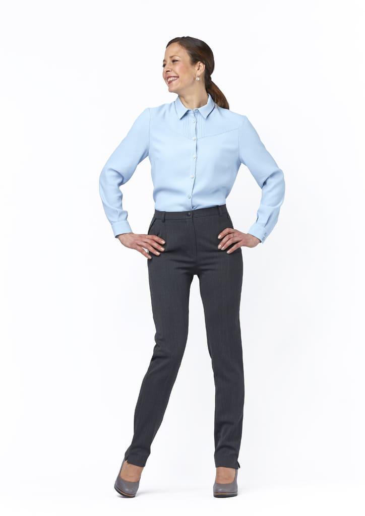 pantalon femme railey isis collection