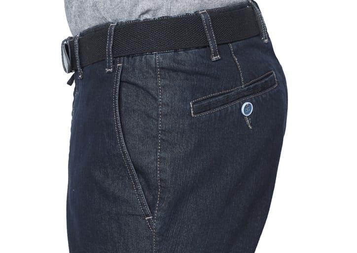 pantalon yvon