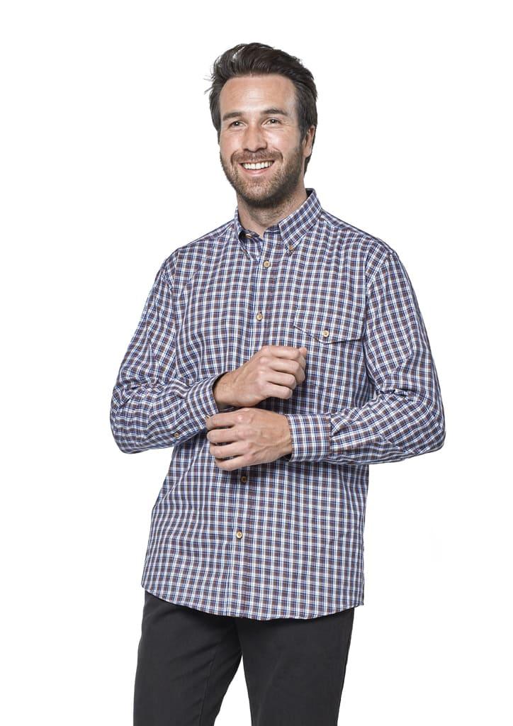 borja chemise isis collection