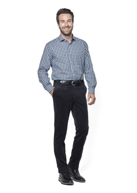 pantalon guidel isis collection homme