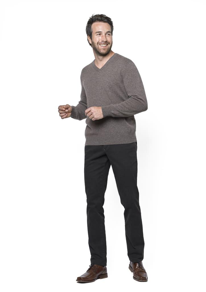 pantalon lupito isis collection