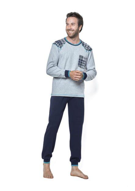 pyjama lennon isis collection