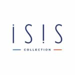 ISIS Collection ✨